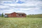 1319 Meadow Drive - Photo 34