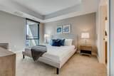 4200 17th Avenue - Photo 10