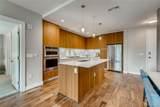 4200 17th Avenue - Photo 8