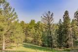 154 Waldon Lake Circle - Photo 1