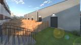 1308 Quitman Street - Photo 6