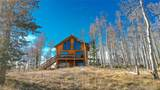 165 Sheep Ridge Road - Photo 28