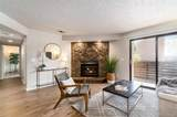 15594 Arizona Avenue - Photo 4