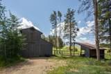 111 Grand County Road 8305 - Photo 10