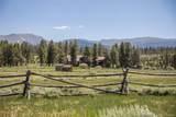 111 Grand County Road 8305 - Photo 11