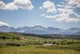 111 Grand County Road 8305 - Photo 14