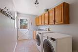 6107 Alton Way - Photo 17