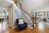 6107 Alton Way - Photo 2