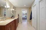 6107 Alton Way - Photo 23