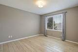 6107 Alton Way - Photo 27