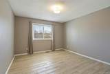 6107 Alton Way - Photo 29