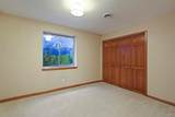 6107 Alton Way - Photo 31