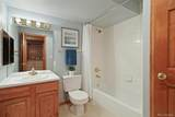6107 Alton Way - Photo 32