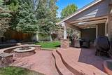 6107 Alton Way - Photo 35