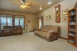 8095 County Road 144 - Photo 13