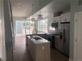 1275 Osceola Street - Photo 6