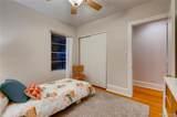 552 Humboldt Street - Photo 16