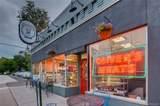 552 Humboldt Street - Photo 32