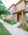 9589 Cedarhurst Lane - Photo 1