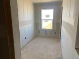 238 4th Court - Photo 12