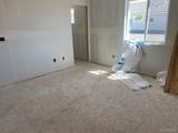 238 4th Court - Photo 18