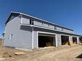 238 4th Court - Photo 24