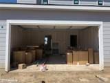 238 4th Court - Photo 25