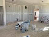 238 4th Court - Photo 5