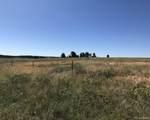 0003 County Road 94 - Photo 7