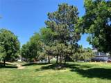 6615 Arizona Avenue - Photo 14