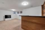 6615 Arizona Avenue - Photo 18