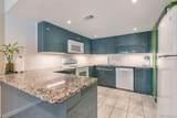 6615 Arizona Avenue - Photo 2