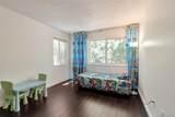 6615 Arizona Avenue - Photo 9