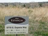 6770 Espana Way - Photo 4