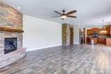 3266 Discovery Court - Photo 12