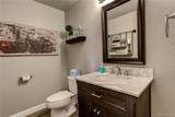 3266 Discovery Court - Photo 17