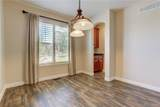 3266 Discovery Court - Photo 21