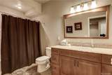 3266 Discovery Court - Photo 24