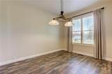 3266 Discovery Court - Photo 25
