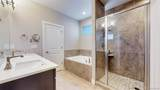 428 Nielson Place - Photo 17