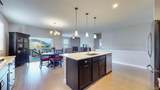 428 Nielson Place - Photo 4