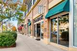 1005 Miller Street - Photo 13