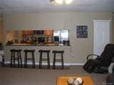 12093 Cross Drive - Photo 16