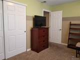12093 Cross Drive - Photo 20