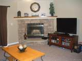 12093 Cross Drive - Photo 8