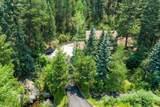 22024 Turkey Creek Road - Photo 1