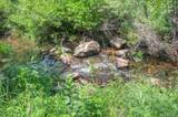 22024 Turkey Creek Road - Photo 38