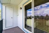 13087 Cedar Drive - Photo 27