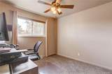 11907 58th Place - Photo 28
