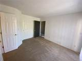6702 Ivy Way - Photo 14